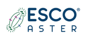 esco aster logo