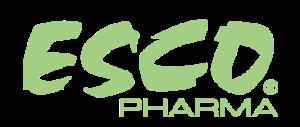 esco pharma logo