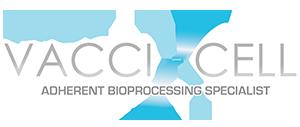 vaccixell logo