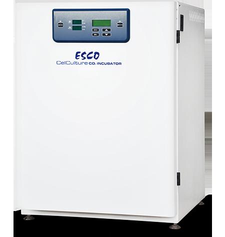 CelCulture® CO₂ Incubator