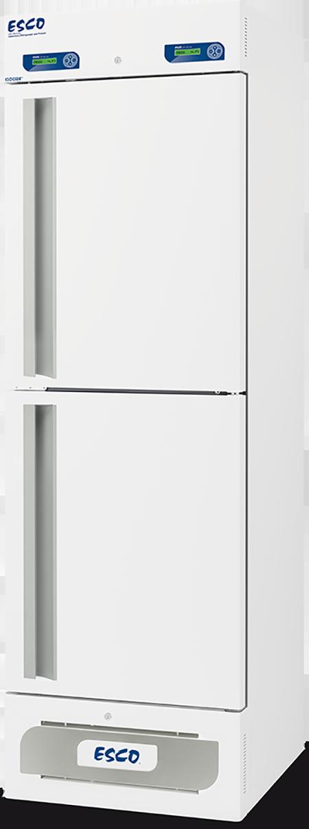 HC6-400S