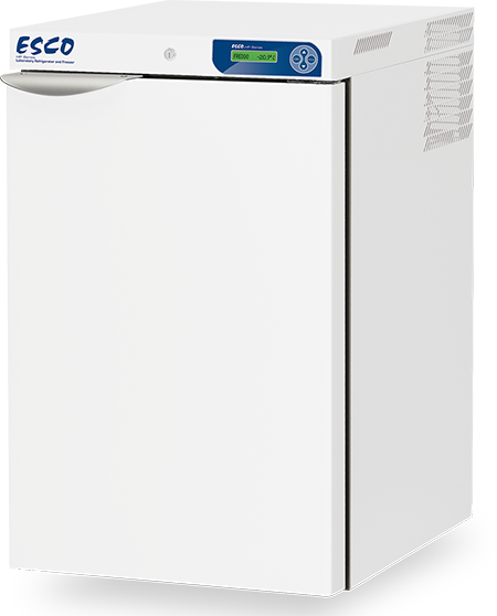 Esco HP Series Laboratory Freezers