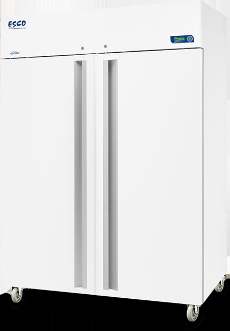 HF2-1500S