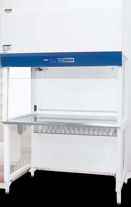 Airstream® Gen 3 Vertical Laminar Flow Cabinet