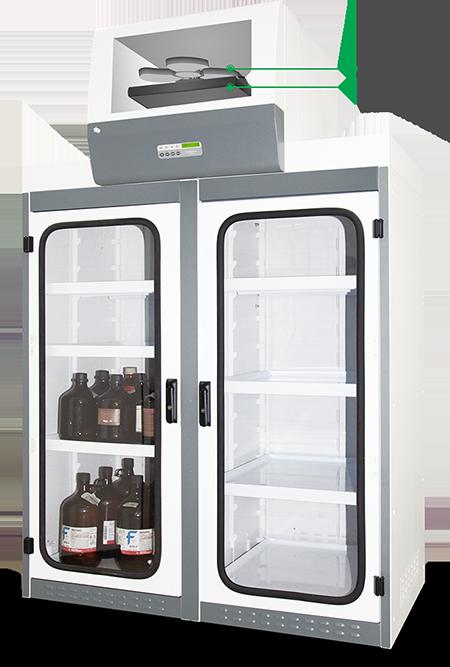 filtered-storage-cabinets-slider-img-3.png