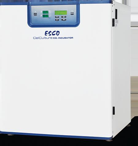 CelCulture CO2 Incubators Cell Culture Applications