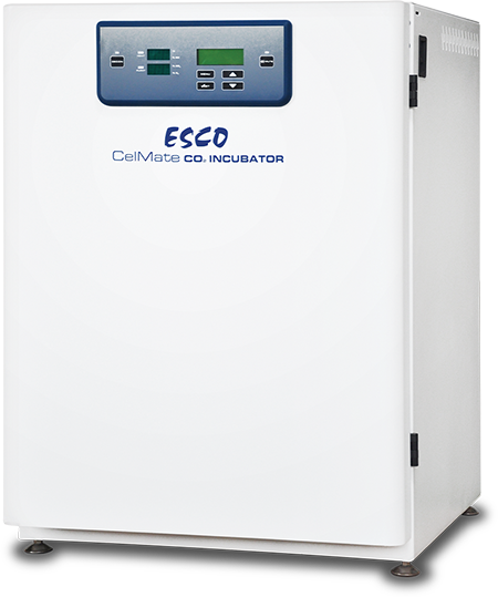 CelMate® CO2 Incubators