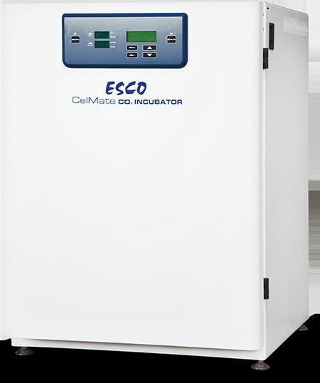 CelMate® CO₂ Incubator