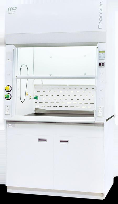Frontier® Acela™ Laborabzüge