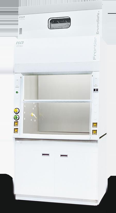 Frontier® Perchloric™ Laborabzüge