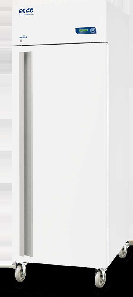 HP Series Lab Freezer Standard Controller