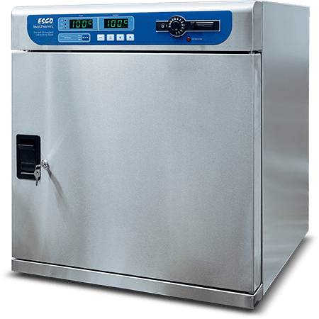 Isotherm® Forced Convection Lab Incubator