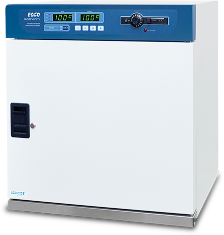 Isotherm® Forced Convection Laboratory Incubators