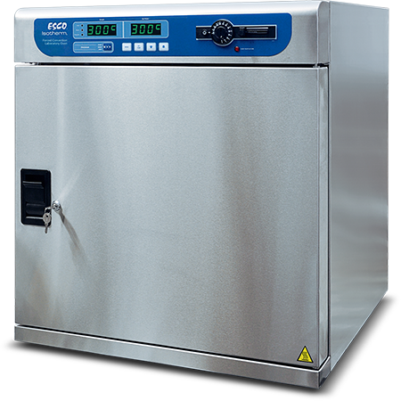 Isotherm® Forced Convection Lab Oven with SS Exterior