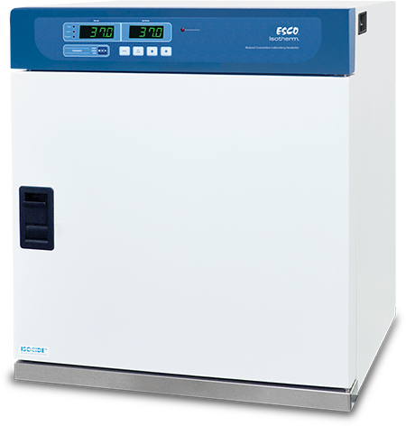 Isotherm® Natural Convection Laboratory Incubators