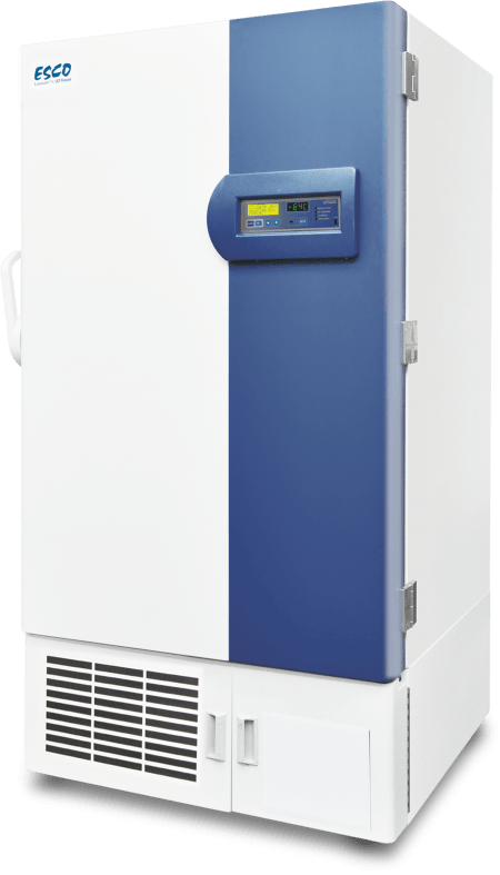 Lexicon® II Ultra-low Temperature Freezer (Gold Controller)