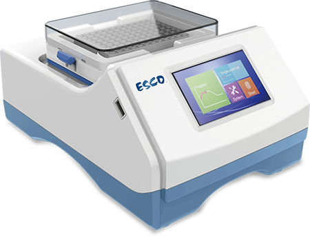 Provocell™ II Microplate Shaker/Incubator