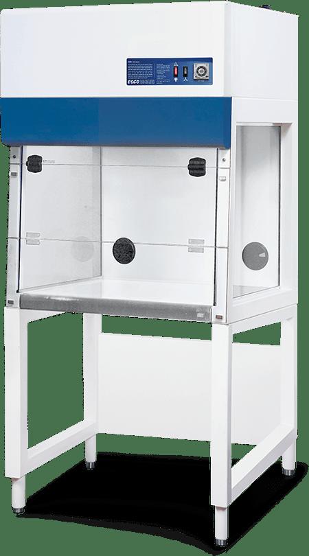 Streamline® PCR Cabinet