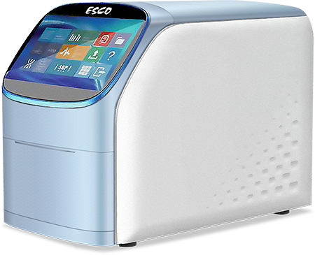 Swift™ ProGene Real-time PCR Thermal Cyclers