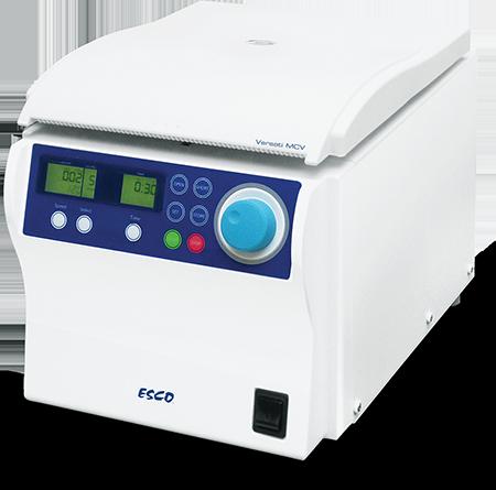 Versati™ Micro Ventilated Centrifuge
