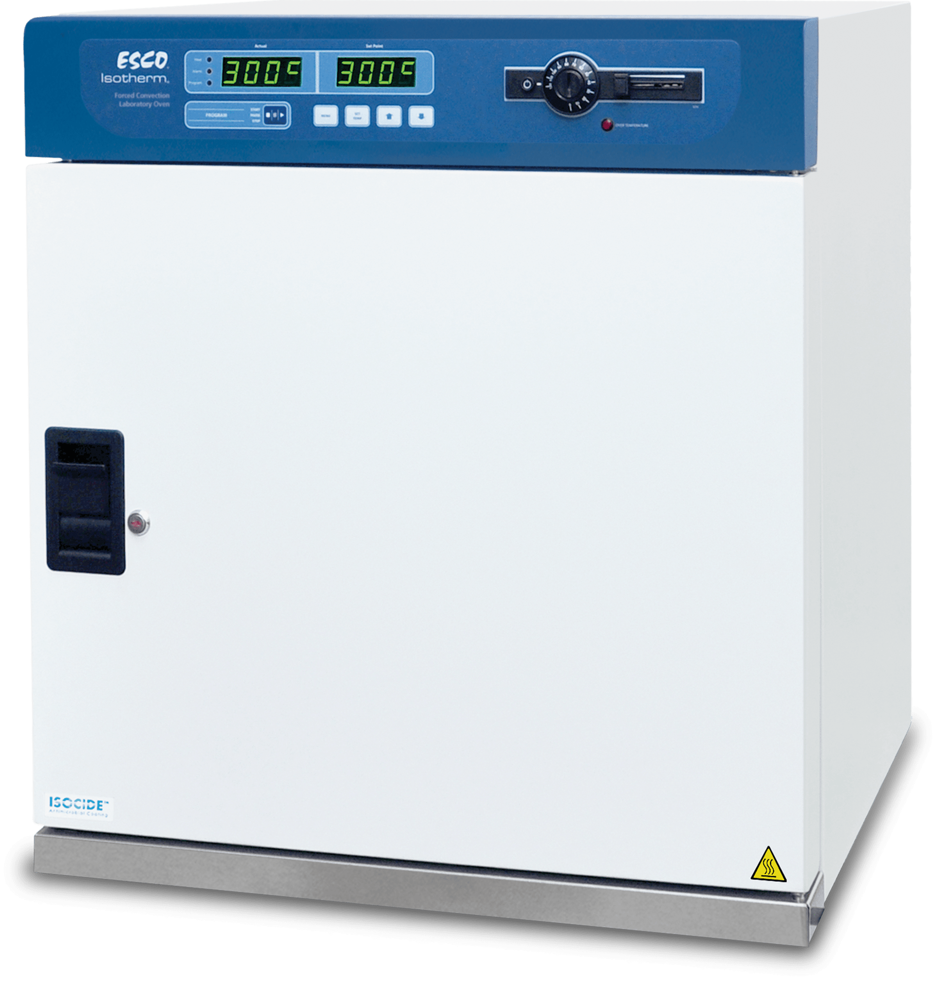 Isotherm® Forced Convection Laboratory Ovens
