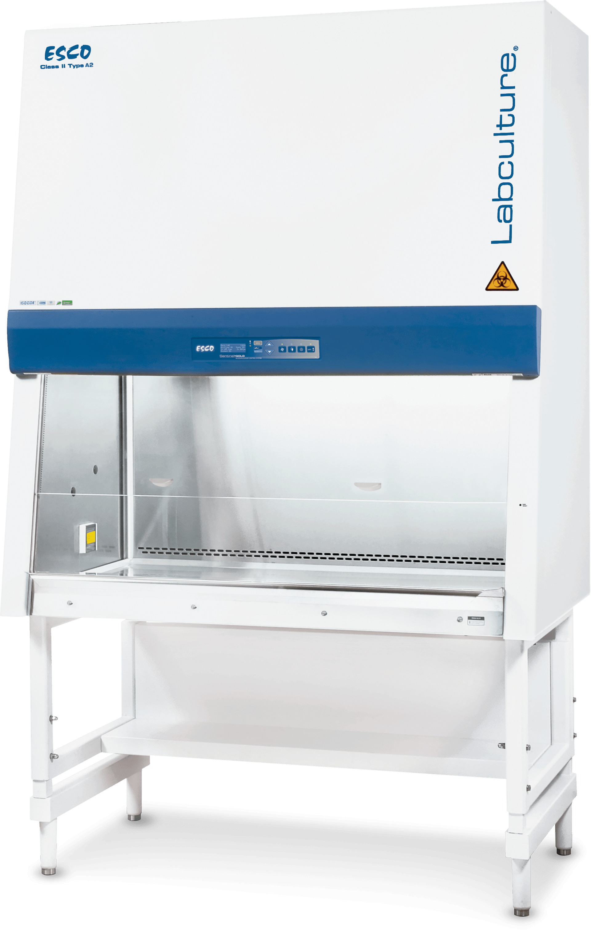 Esco wins order from Wistar Institute to supply Biological Safety Cabinets