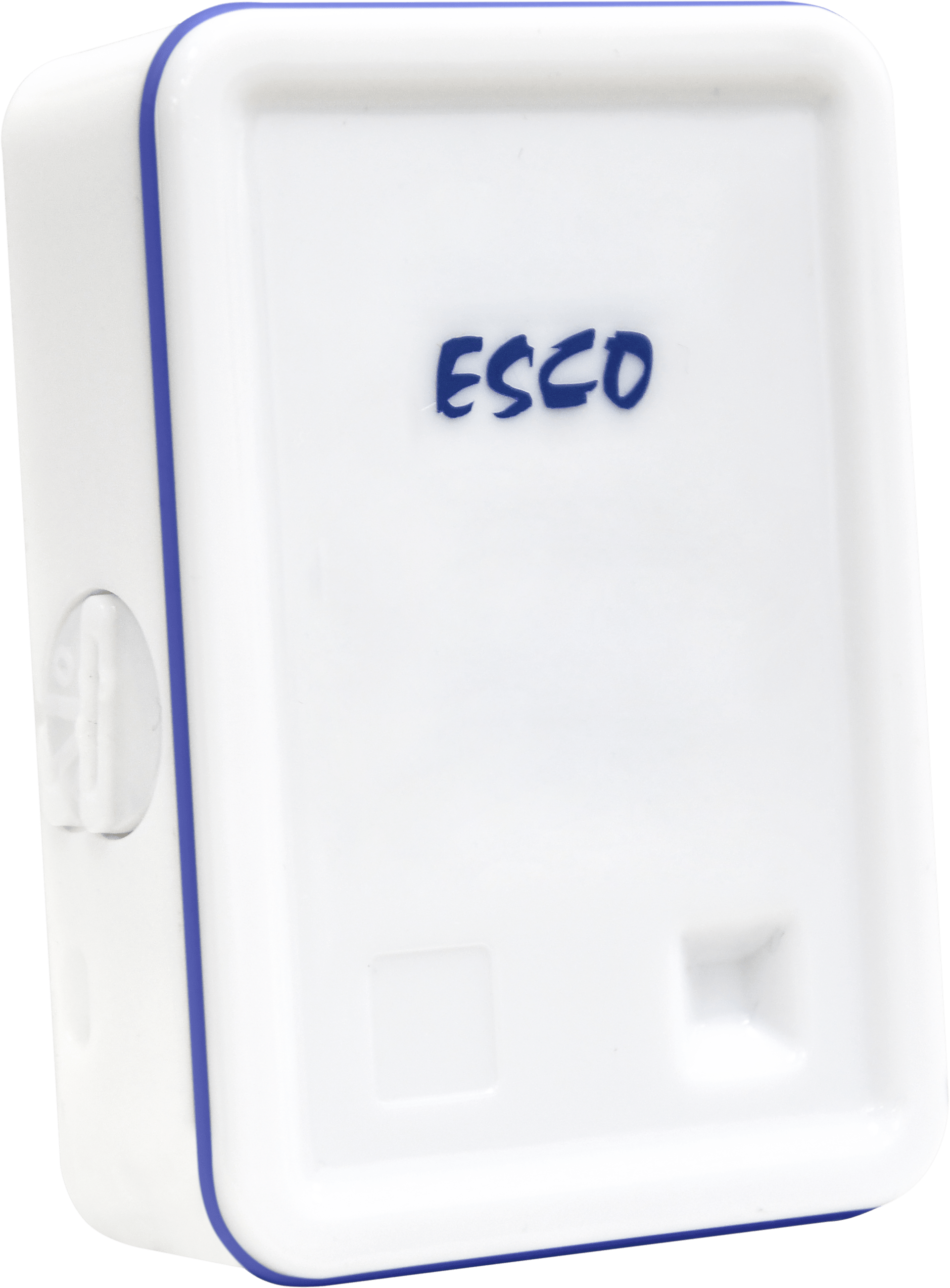 Esco PROtect Wireless Monitoring System