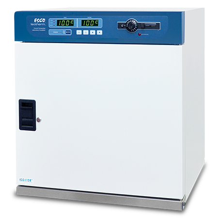 Isotherm® Ovens and Incubators Now in Bigger Sizes