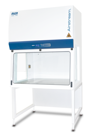 Airstream® Class I Biological Safety Cabinet (E-series) (一級生物安全櫃(E系列))