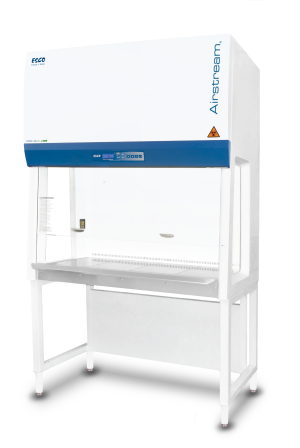 Airstream® Airstream® Class II Biological Safety Cabinet (E-Series)(A2型二級生物安全櫃(E系列))