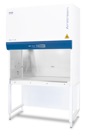 Airstream® Airstream® Class II Biological Safety Cabinet (S-Series) (A2型二級生物安全櫃(S系列))