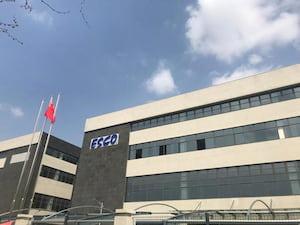 Jiangsu-factory