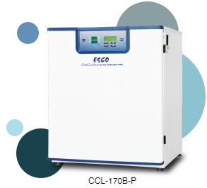 Esco CelCulture CO2 Incubator