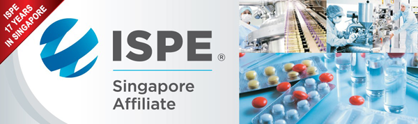 Esco Healthcare exhibits at the 16th ISPE – Singapore Affiliate