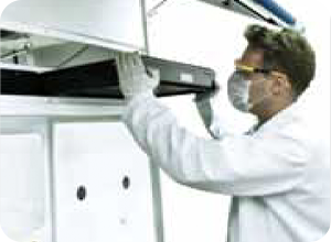 Ductless-Fumehood-slide-carbon.jpg