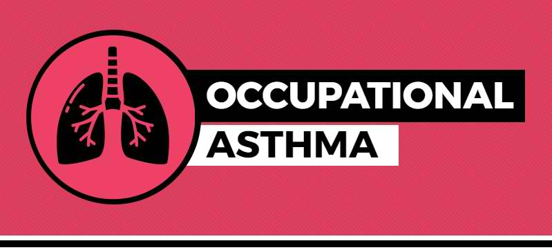 Understanding Work-Related Asthma
