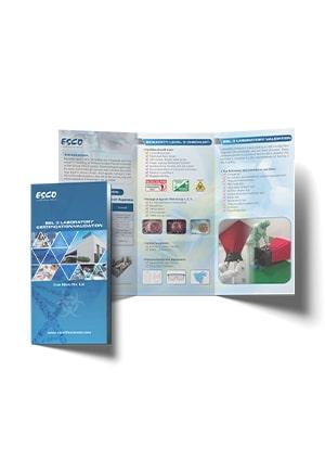 BSL Certification